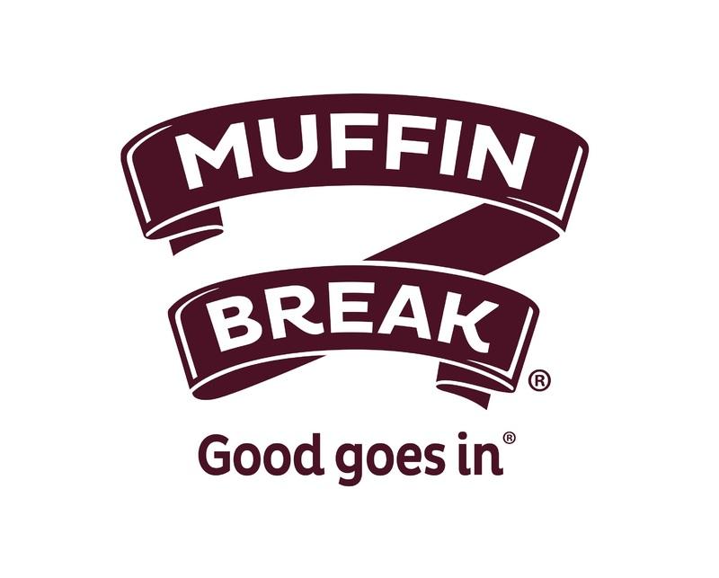 Muffin Break in North - Ref: 12812