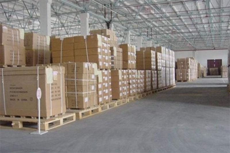 Wholesale in Moorabbin - Ref: 15613