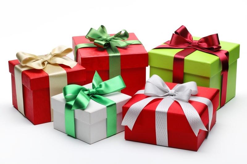 Gift Shop in Glen Waverley - Ref: 18125