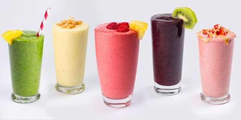 Health-Foods Distributor in Melbourne - Ref: 13324