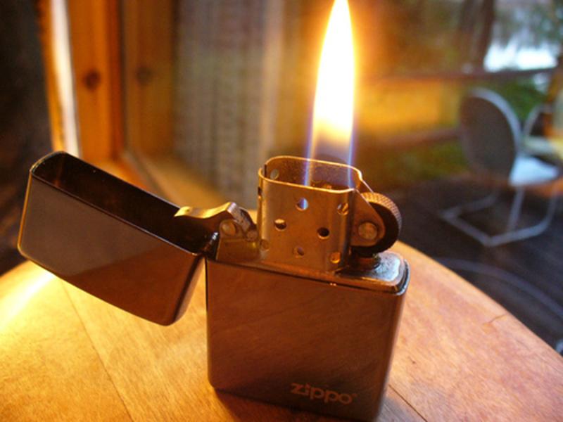 Tobacconist - Ref: 17704
