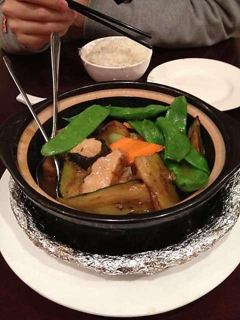 Chinese Restaurant near Ballarat - Ref: 15107