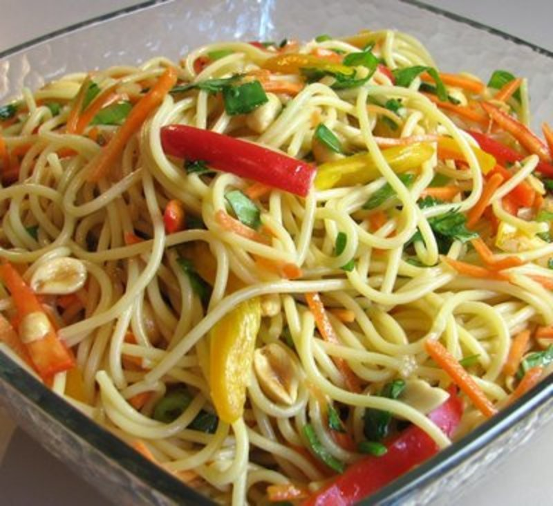 Noodle Takeaway in West - Ref: 17413