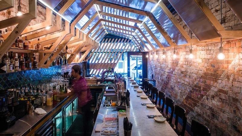 Thai Restaurant Inner City - Ref: 14713