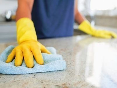 cleaning-business-in-west-gippsland-ref-11042-0