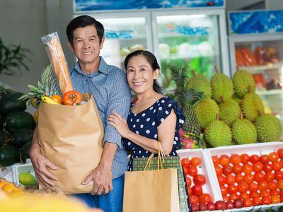 modern-asian-supermarket-in-south-yarra-ref-12931-0