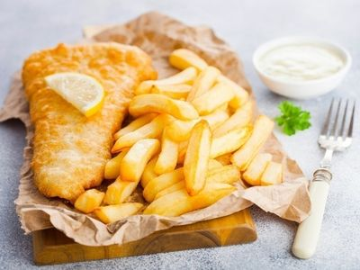fish-and-chips-shop-in-olinda-melbournes-east-for-sale-ref-11934-2