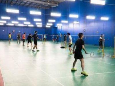 exclusive-badminton-sports-centre-ref-10931-1