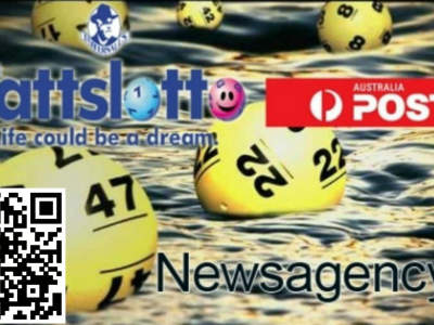 post-office-tatts-newsagent-business-for-sale-ref-19827-2