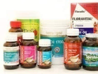 health-foods-supplements-in-south-east-ref-15427-0
