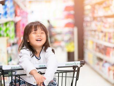 modern-asian-supermarket-in-south-yarra-ref-12931-2