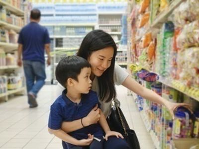 balwyn-asian-supermarket-ref-19930-2