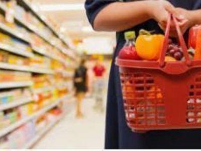licensed-supermarket-in-doncaster-ref-11937-2