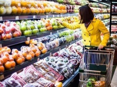 appealing-asian-grocery-near-university-ref-14731-1