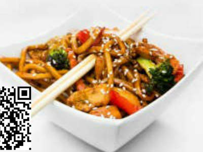 busy-chinese-takeaway-in-box-hill-ref-15420-3