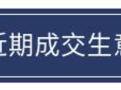 bathroom-design-tile-shop-in-melb-east-ref-18828-4