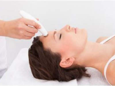 busy-beauty-clinic-in-the-east-ref-14424-0