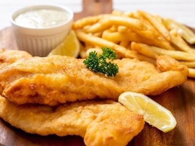 fish-and-chips-shop-in-olinda-melbournes-east-for-sale-ref-11934-1
