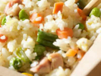 rice-workshop-franchise-in-western-melbourne-ref-14427-1