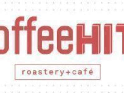 coffeehit-franchised-cafe-ref-15425-0