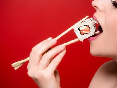 sushi-takeaway-in-melbourne-cbd-ref-10638-0