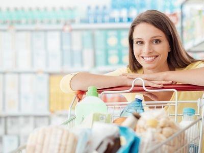 licensed-supermarket-in-doncaster-ref-11937-0