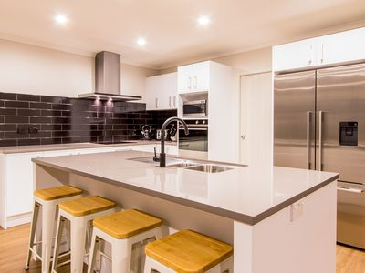 factory-franchise-in-south-east-melbourne-ref-12934-0