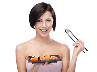 sushi-takeaway-in-melbourne-cbd-ref-10638-1