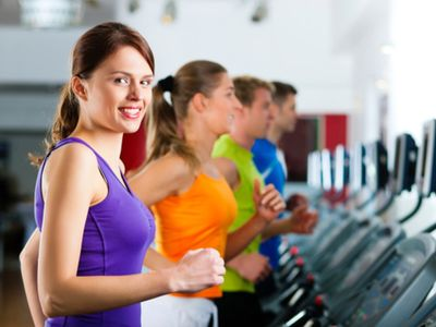 fitness-centre-near-doncaster-ref-11040-1