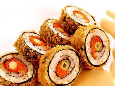 franchised-sushi-in-city-ref-15421-0