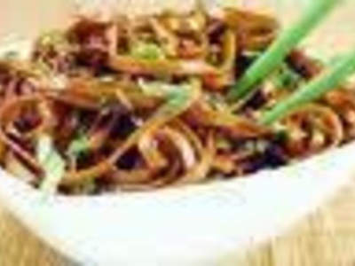 busy-chinese-takeaway-in-box-hill-ref-15420-1
