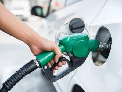 accessible-petrol-station-near-geelong-ref-16925-1