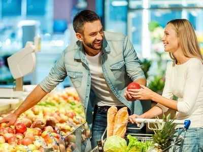 northern-licensed-supermarket-ref-10044-1