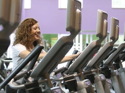 fitness-centre-near-doncaster-ref-11040-2
