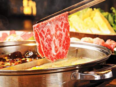 chinese-restaurant-self-serve-hotpot-ref-14039-1