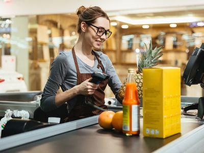 licensed-supermarket-in-doncaster-ref-11937-1