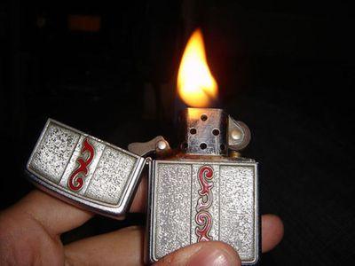 tobacconist-gift-shop-in-maryborough-ref-19939-1