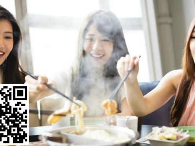 chinese-restaurant-self-serve-hotpot-ref-14039-2