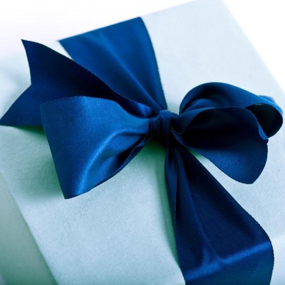 Gift /$2 Shop in Glen Waverley Area - Ref: 17206