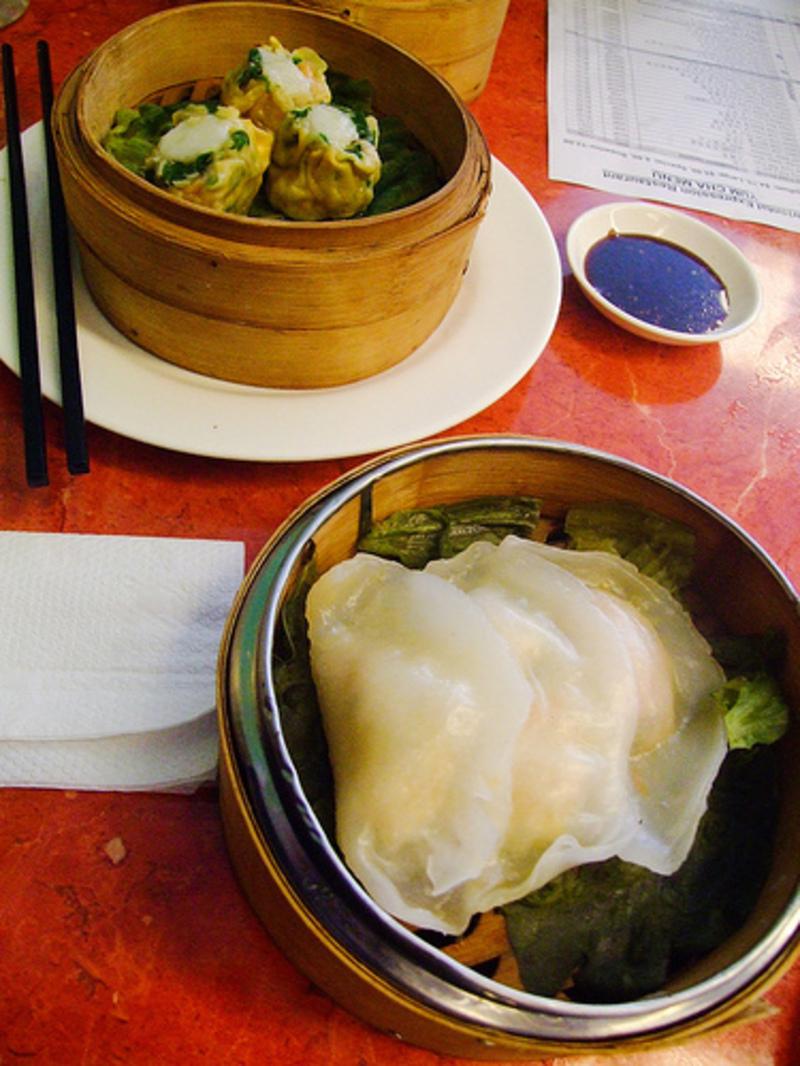 Licenced Chinese Restaurant in Inner East - Ref: 10515