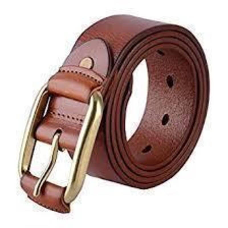 Leather Goods Importer & Manufacturer - Ref: 15029