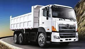 RTO in Transport and Logistics or Construction Industries  Ref: 9299