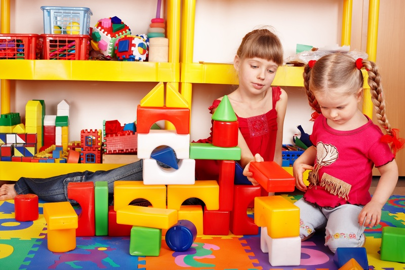 Family Day Care Licence Holder in Thriving Eastern Suburbs - Ref: 15719