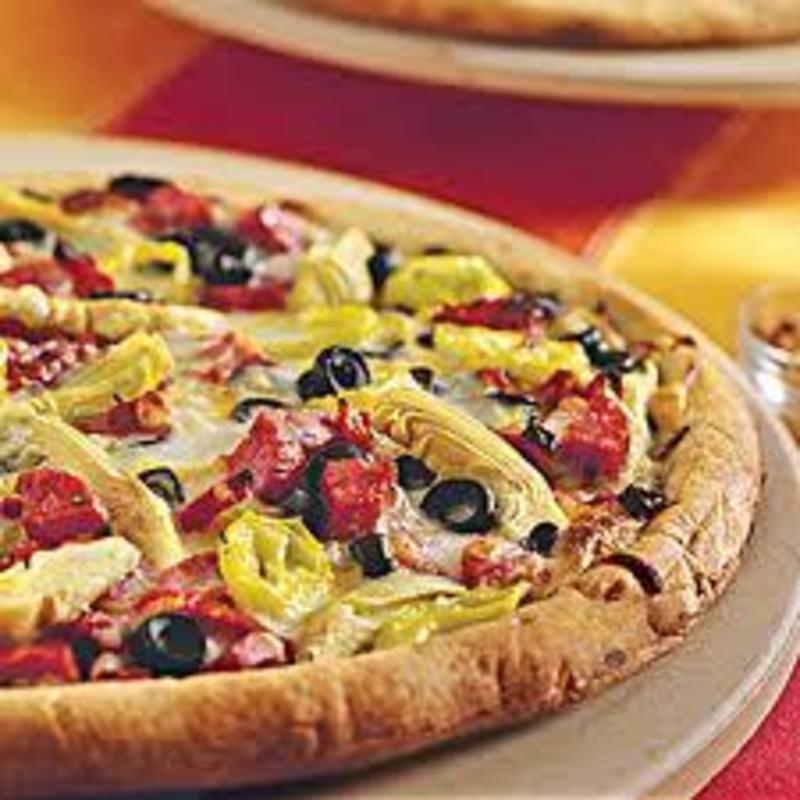Pizza Takeaway Near Narre Warren (With accommodation!)- Ref: 10218
