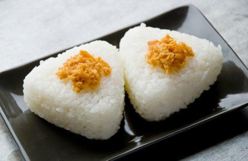 Inner Bayside Sushi Takeaway (Busy!) - Ref: 13328