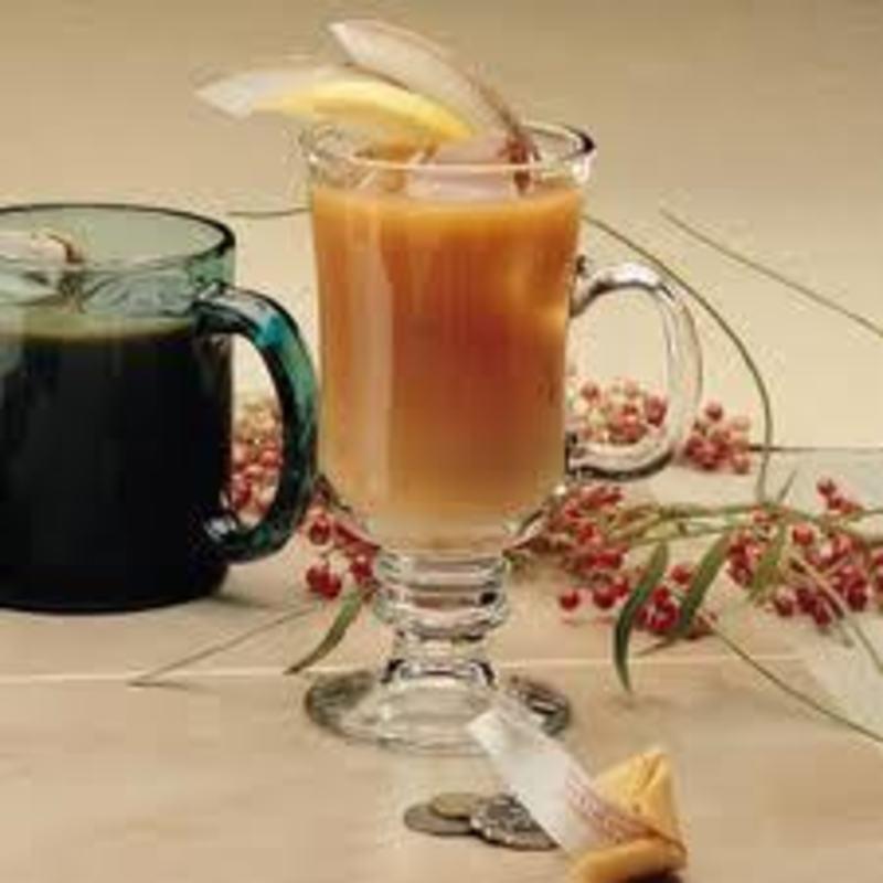 Milk Tea/Juice Bar in Box Hill - Ref:18128