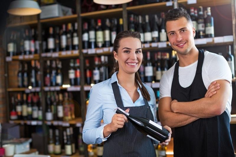 Managed Bottle Shop on Mornington Peninsula - Ref: 13613