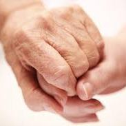 50+ bed Aged Care SRS for sale  Ref: 1598