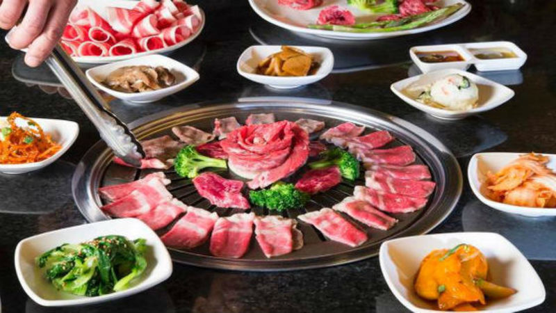 Toorak Road South Yarra Restaurant - Ref: 14027