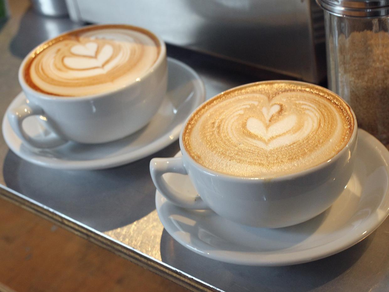 Takeaway Cafe in South East - Ref: 18002